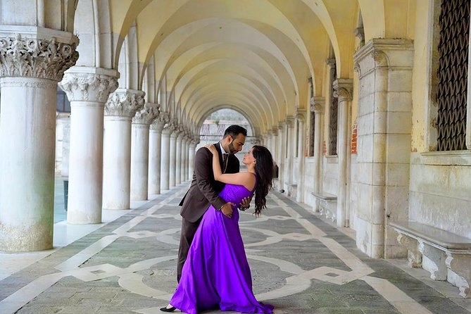 Personal Photographer in Verona