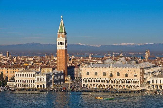 Byzantine Venice - T13