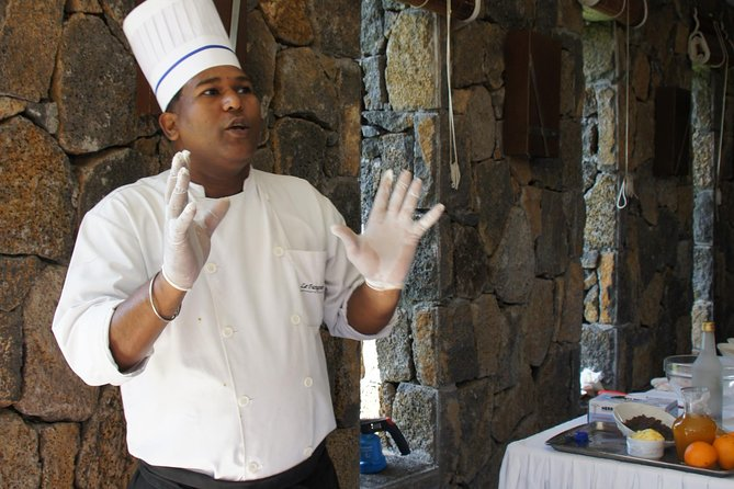 Full-Day Mauritian Culinary Experience photo 3