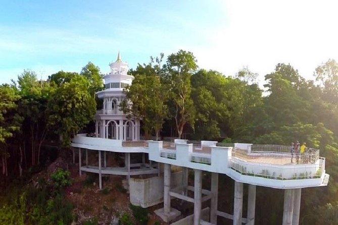 Phuket City 2Day