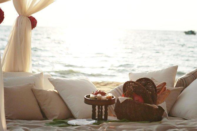 Phu Quoc Honeymoon 4 days