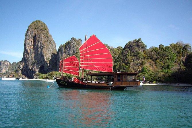 Pla Luang