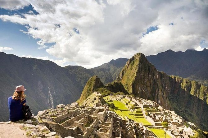 Discovering Mystic Machu Picchu full day tour from Cusco photo 1
