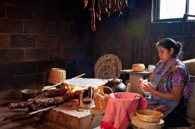 Visite à San Juan Chamula et des communautés autochtones Zinacatan