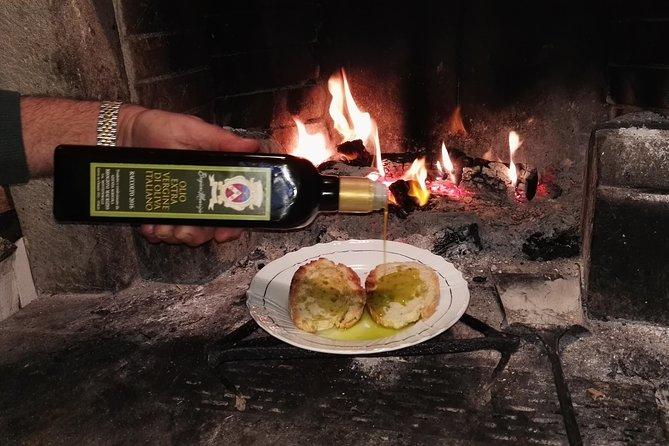 chainti-degustation-vins-visite-vignoble