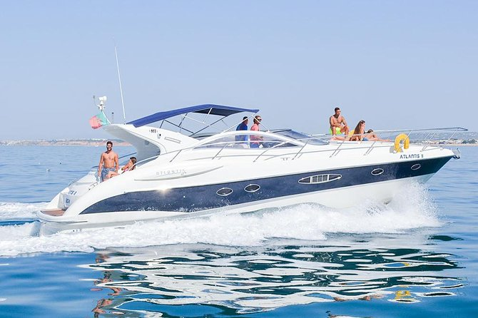 Private Yacht Hire Upto 17 Guests OnBoard