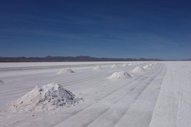 , , BOLIVIA