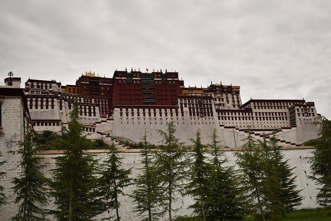 Holy Tour To Kailash for 17 Days