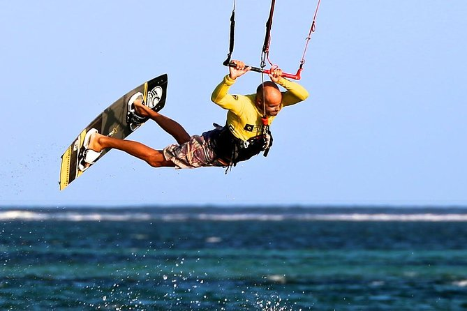 cddfa8b57d KITE SURFING | Indonesia - Lonely Planet