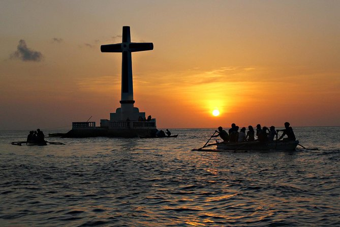 the cross of freedom