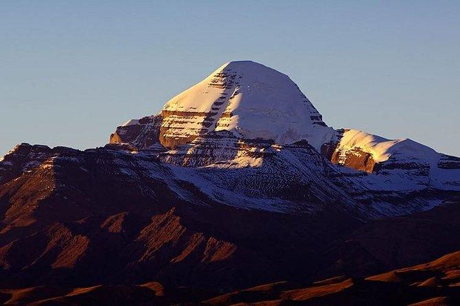11 Days Kailash Mansarovar Tour (Yatra)