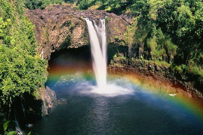 Hawaii Piuke 14 Day Multi-island Leisure Tour