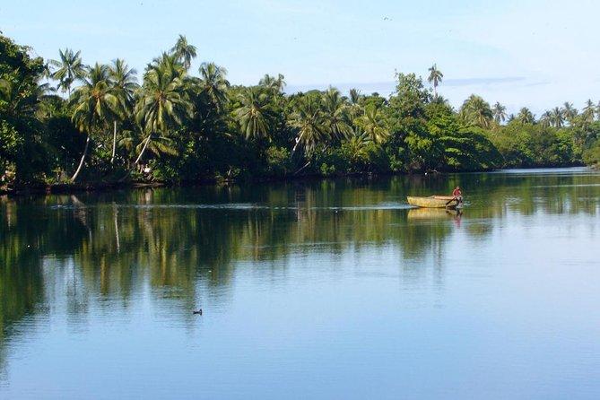 「sepik river Haus tambaran」の画像検索結果