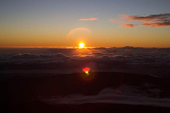 Reunion Island - Piton de la Fournaise - Volcano Day Tour
