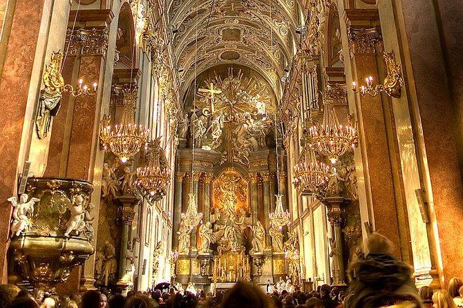 Czestochowa Black Madonna Private Day Tour vanuit Krakau