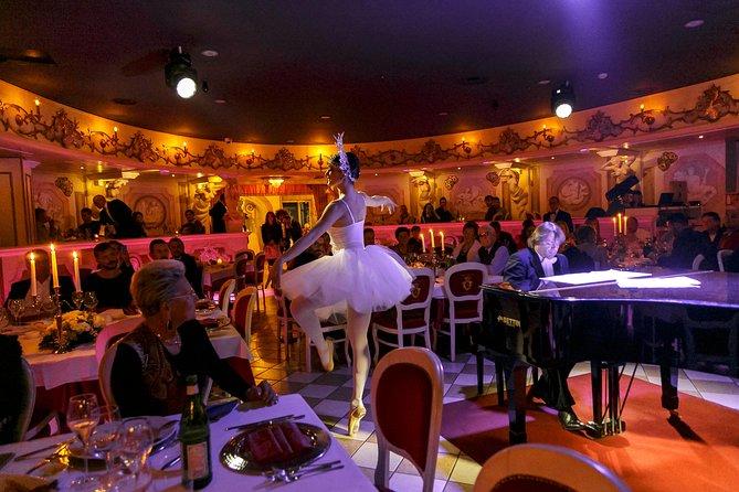 venise-cabaret-avanspettacolo-diner-spectacle