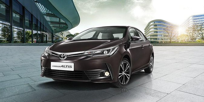 Private transfer: Hanoi airport to the center