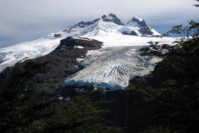 - Bariloche, ARGENTINA
