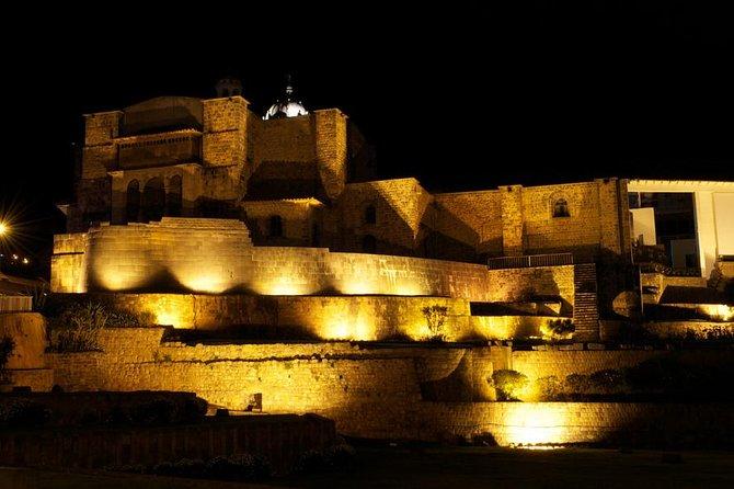 5-Days Magic Cusco, Traditions & Culture
