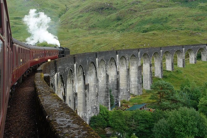 2-Day Jacobite Experience including the Hogwarts Express photo 5