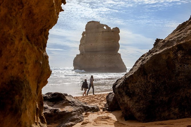 2-Day Great Ocean Road, Mornington Peninsula and Phillip Island Tour