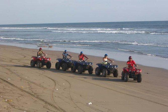 Stone Island & ATV