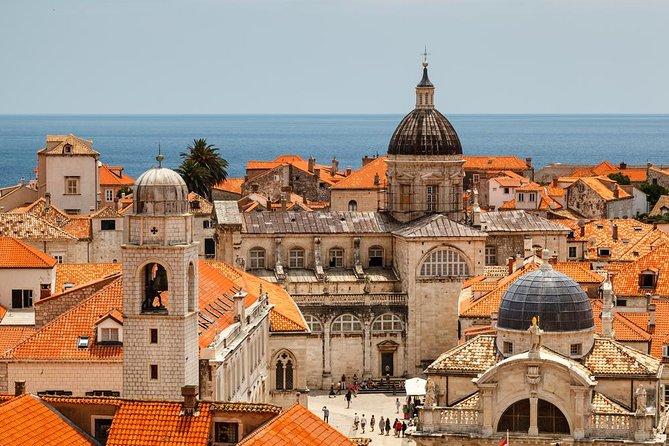 Viator Exclusive: 'Game of Thrones'-ervaring in Dubrovnik van drie nachten