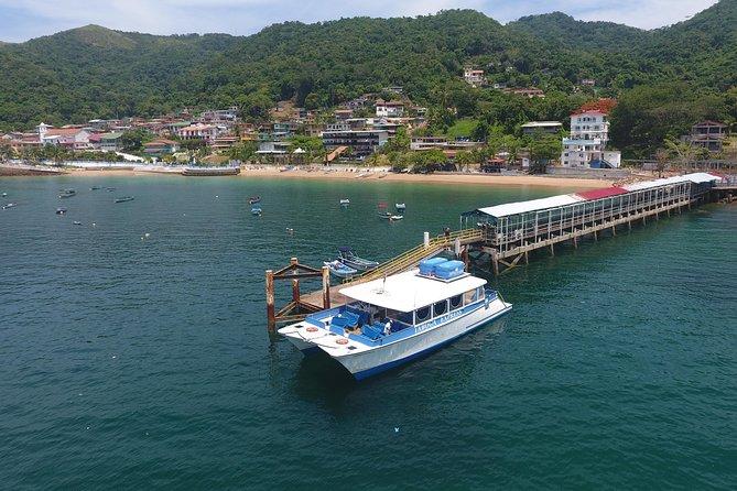 excursion-a-taboga-island-depuis-panama-city