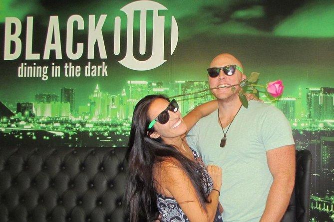 Dating webbplatser Las Vegas NV