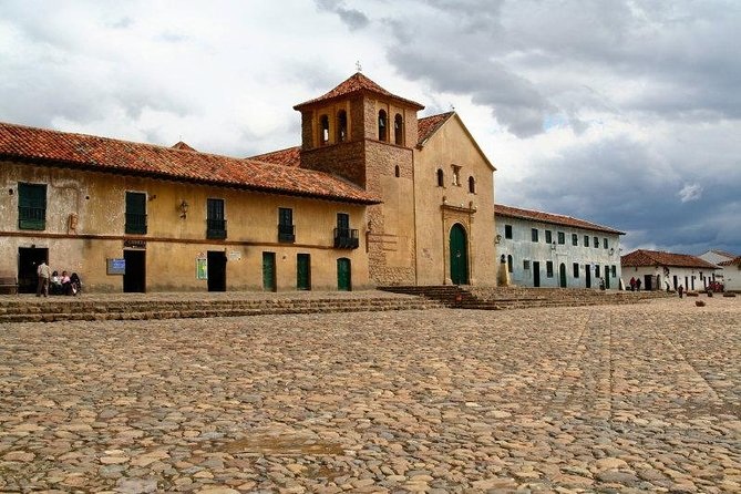 Villa de Leyva Day Trip from Bogota photo 7