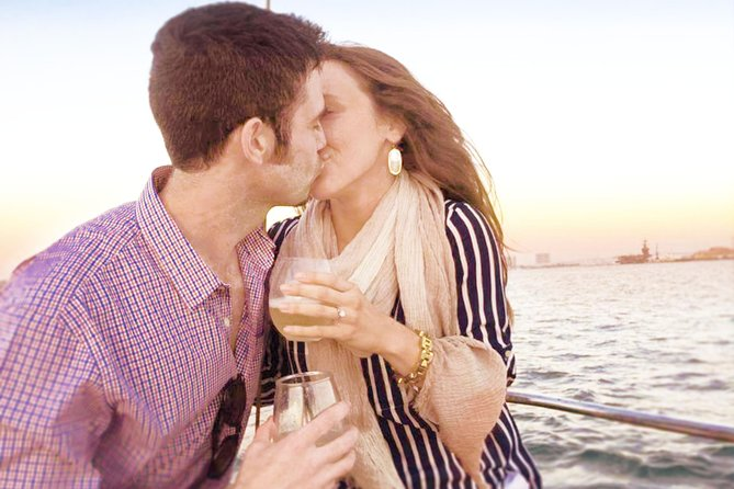 Bonde datingside NZ