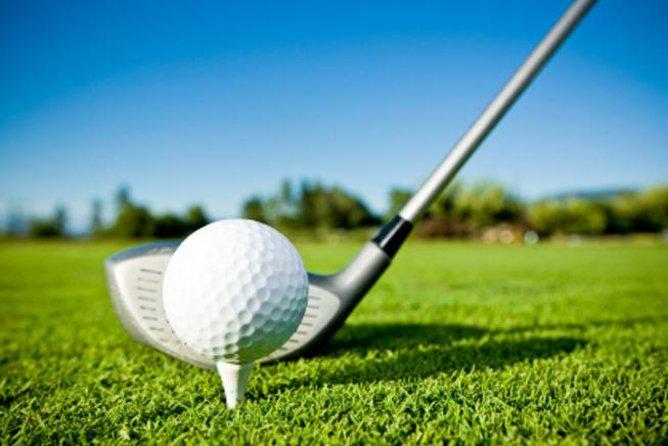 Phoenix Scottsdale Area Golf Club Rental with Value Bag Option