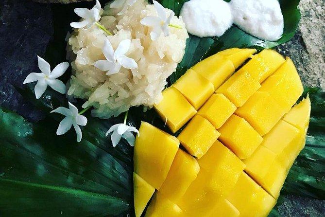 Introduction Thai Kitchen - Menu Set 2