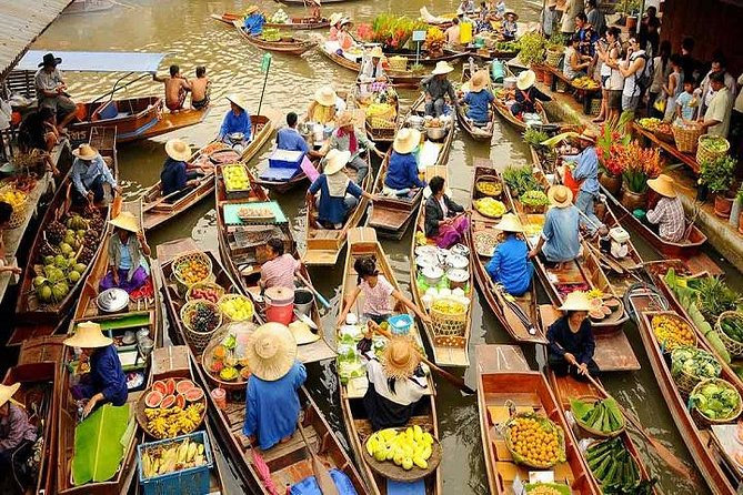 Relaxing in Mekong delta 2 days 1night homestay from Sai Gon