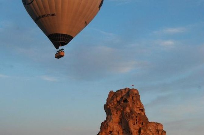 cappadoce-vol-montgolfiere
