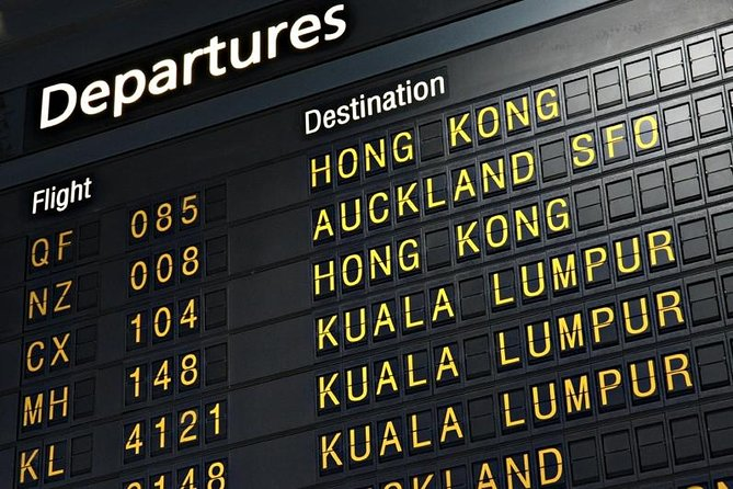 Cruise Transfer:Tianjin International Home Port to Beijing PEK or Daxing Airport