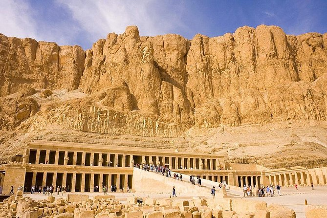 Best CHEAP NILE CRUISES TRIPS FROM LUXOR TO ASWAN FOR 5 DAYS 4 NIGHTS