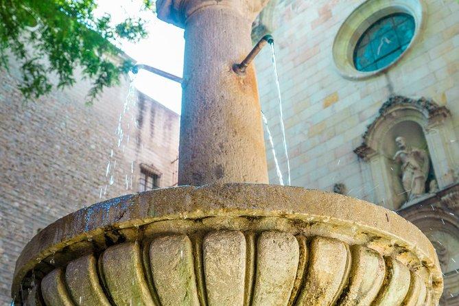 Placa Felip Neri