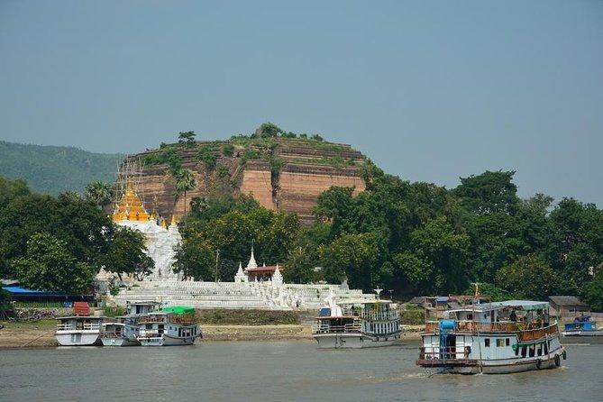 Thanakha Gallery | Nyaung U, Myanmar (Burma) Attractions