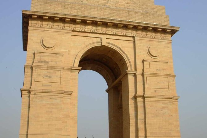 Delhi Tour 2 Day with hotel