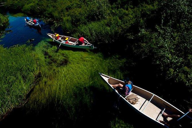 excursion-en-canoe-sur-la-riviere-des-reves-whistler