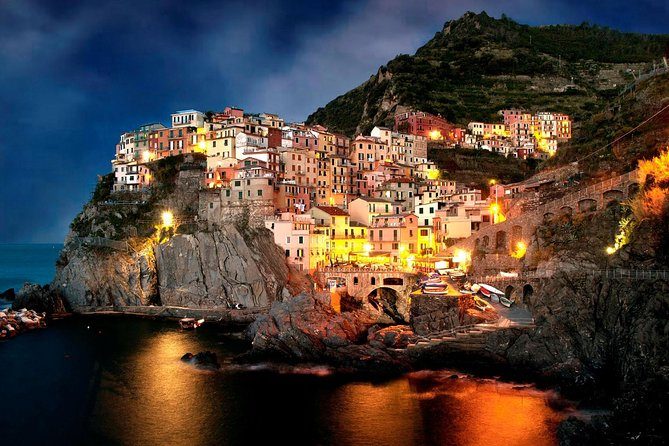 Amalfi Coast tour: Positano, Amalfi and Ravello from Naples photo 3