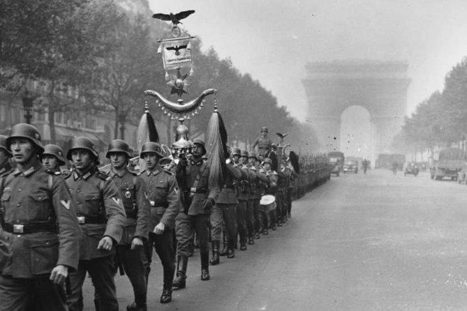Paris mal anders   Geheimtipps für das ungewöhnliche Paris!