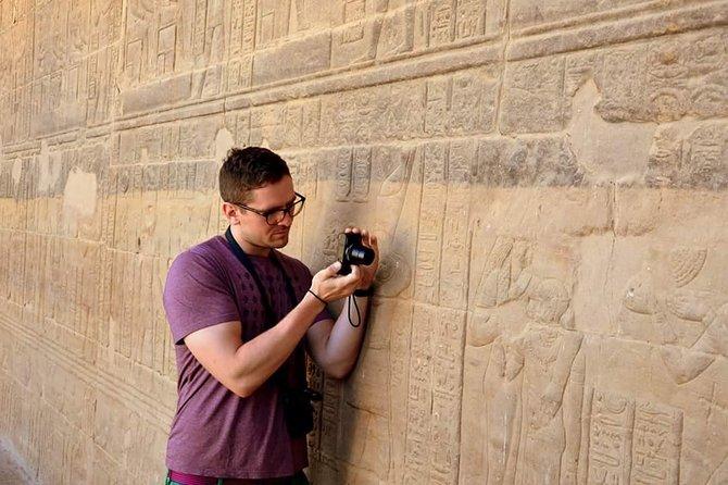 6 D Cairo & Desert Adventure tour package