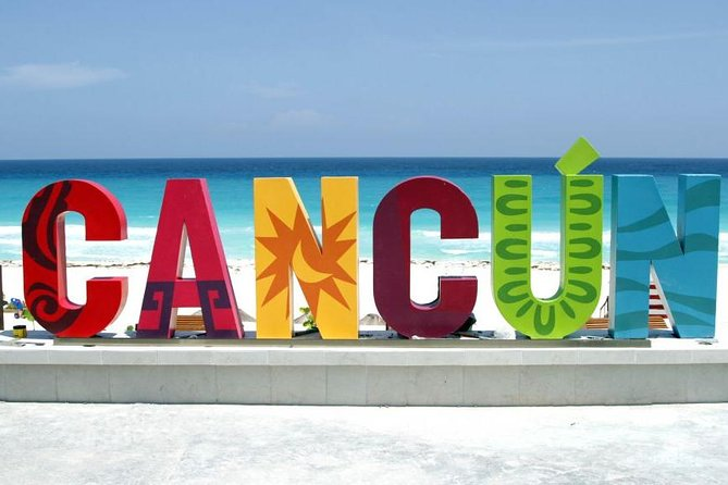 Urban Tour, Live the Cancun City Experience!