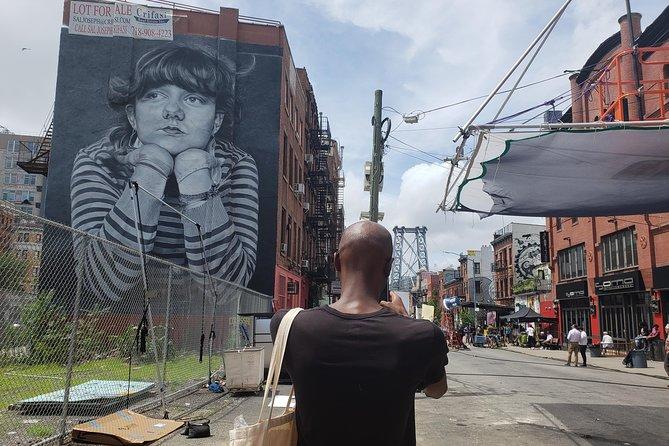Private New York City Excursion