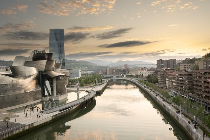 12-Day Spain Tour: Northern Spain and Galicia from Barcelona