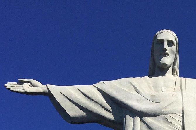 - Rio de Janeiro, BRASIL