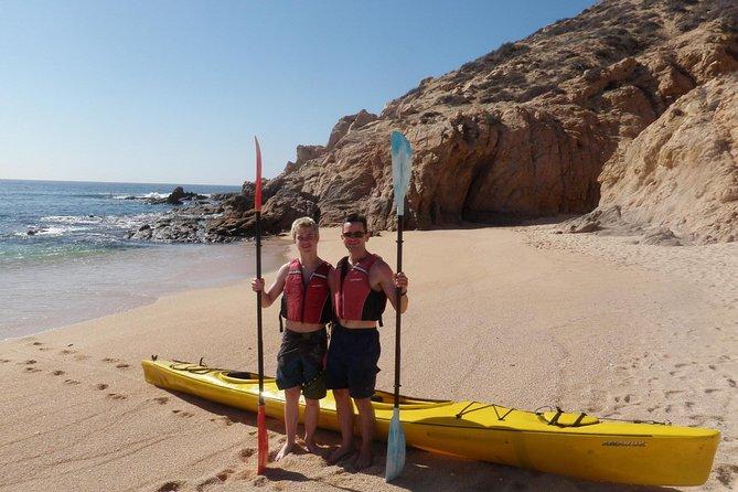 Cabo Trip