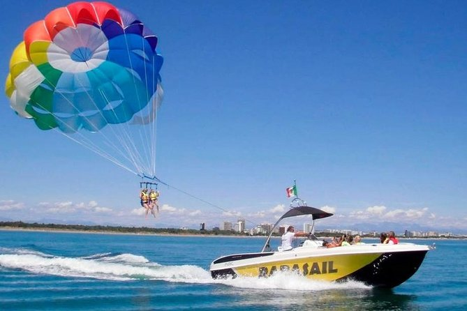 Bali Best Watersport Sea Walker, Parasailing, Adventure, Jet Sky